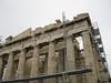 The Parthenon  [Athens]