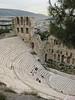 Odium of Herodes  [Athens]